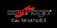 Carthago_Reisemobilbau_GmbH_Logo 1