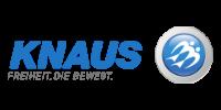 logo_knaus
