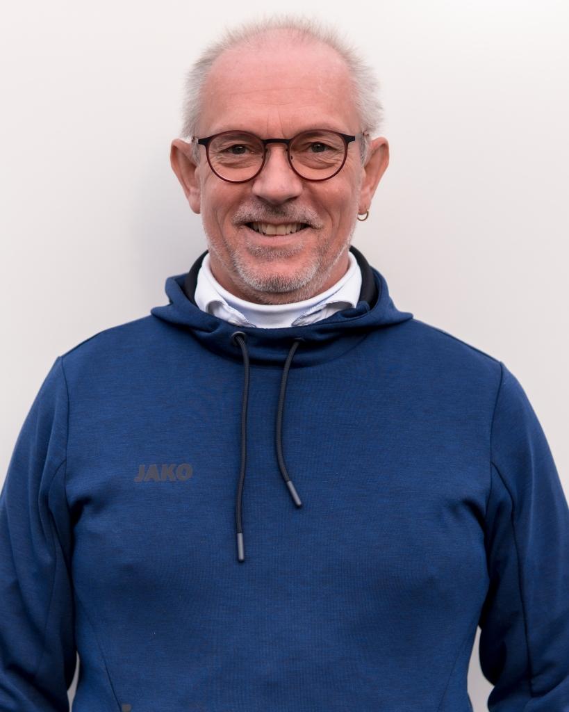 Fahrzeugverkäufer_Marco Neunstöcklin